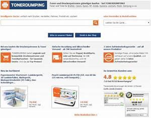 Laptop Kaufen Auf Rechnung : wo druckerpatronen auf rechnung online kaufen bestellen ~ Themetempest.com Abrechnung