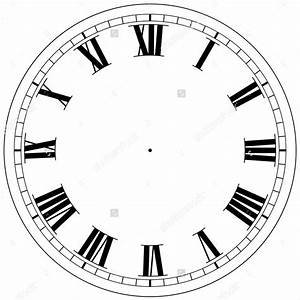 11  Clock Templates