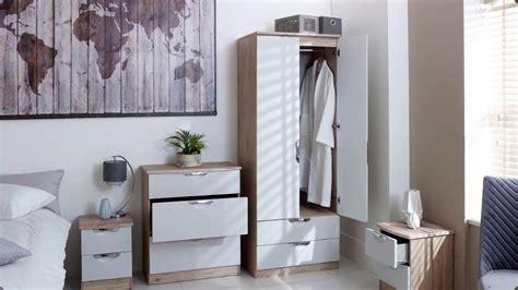 camden bedroom furniture