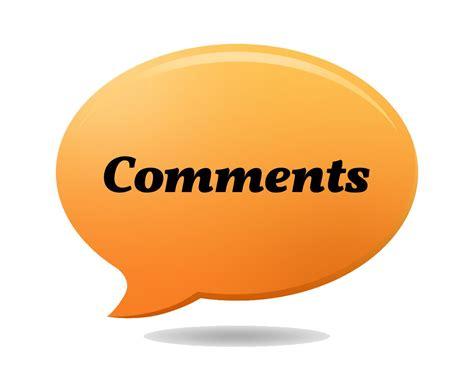 Fantasy Comments On Quilt Blogs