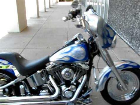 harley fat boy chrome wheels streetglide faring  sale