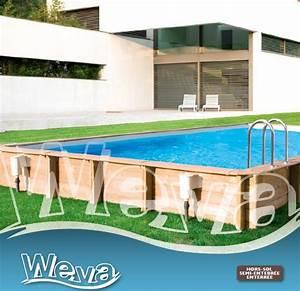Piscines Semi Enterrées : piscines laghetto aquarev 39 piscines a fait le choix de ~ Zukunftsfamilie.com Idées de Décoration