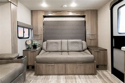 17mke Imagine Xls Exterior Grand Murphy Bed
