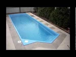 Gfk Pool Deutschland : gfk schwimmbecken fertig pools gfk fertig schwimmbecken vom pool profi 2014 youtube ~ Eleganceandgraceweddings.com Haus und Dekorationen