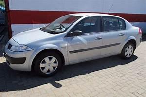 Mercedes Benz In Gauteng