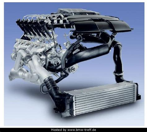 bmw  engine diagram downloaddescargarcom
