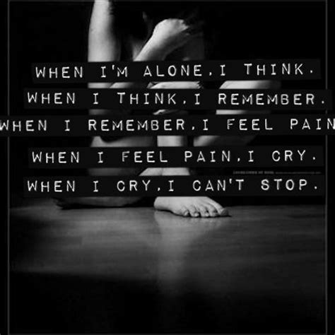 202 Best Images About Suicide Quotes ️ On Pinterest. Heartbreak Quotes Disney. Hurt Quotes Free Download. Drake Song Quotes Nothing Was The Same. Sister Quotes We May Fight. Quotes About Strength And Loving Yourself. Coffee Black Quotes Semi Pro. Harry Potter Viktor Krum Quotes. Bible Quotes In The Constitution