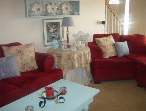 Creative Home Staging & Decorating Services For Eastern