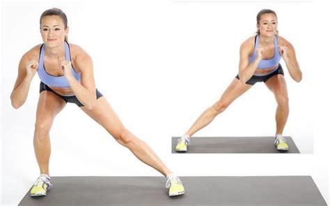 Dimagrire Interno Coscia Velocemente - dimagrire sulle cosce esercizi e dieta roba da donne
