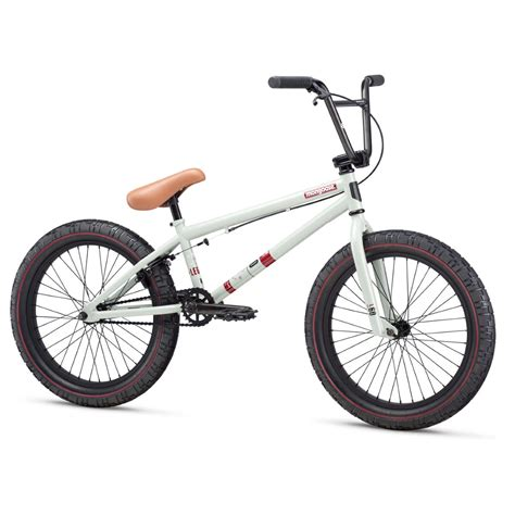 Buy Cheap Mongoose Bmx Bikes  Compare Cycling Prices For