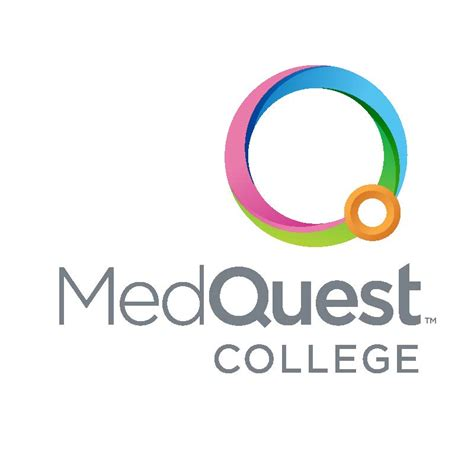 l rewiring near me medquest college coupons near me in louisville 8coupons
