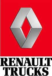 renault trucks wikipedia