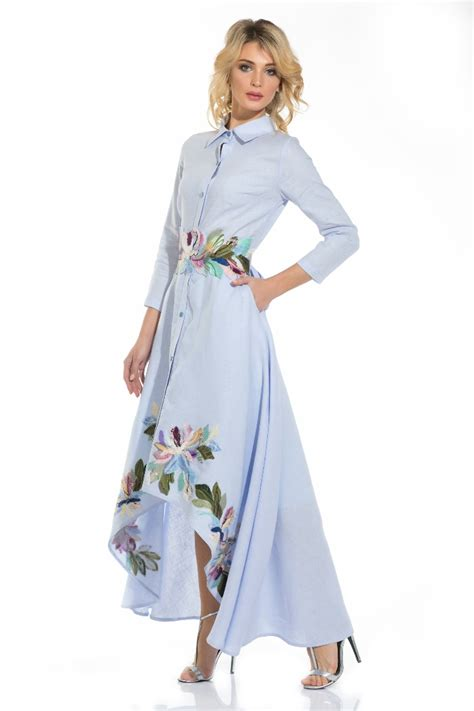Купить платья с доставкой по России сравнить цены на платья с доставкой по России BLIZKO