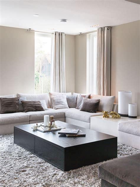 colori pareti soggiorno tortora soggiorno contemporaneo 100 idee e ispirazioni per il