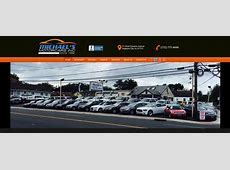 Check out our NEW Used Car Dealership ONLINE Michaels