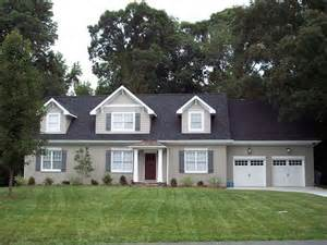 Ranch Style House Additions Inspiration by Best 20 Ranch House Additions Ideas On House