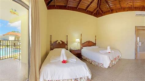 Rooms Negril Vacation Deals  Lowest Prices, Promotions