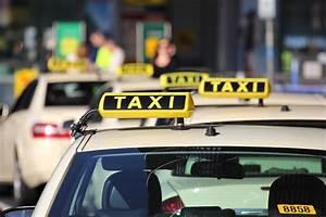 Abrechnung Krankenfahrten Taxi : krankenfahrten mit dem taxi dr kley steuerberater ~ Themetempest.com Abrechnung