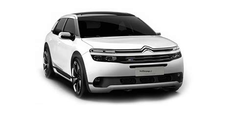 citroen  price specs  release date carwow
