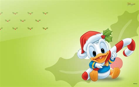 Donald Duck Wallpapers