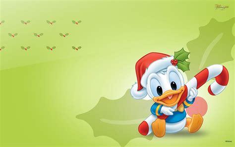 Donald Duck Wallpapers  Wallpaper Cave