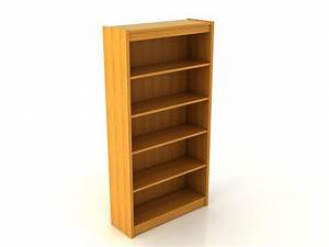 Arts And Crafts Bookcase MISSION OAK LAWYERS BOOKCASE