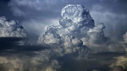 Dark Wallpapers Clouds Awesome Wide Cool Backgrounds