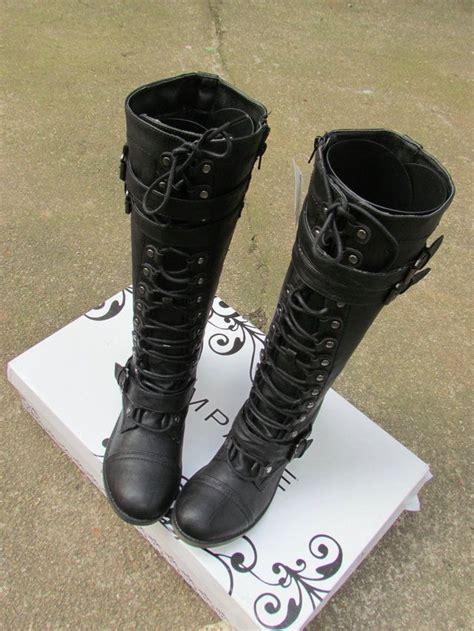 cheap womens motorcycle boots best 25 cheap boots ideas on pinterest cheap birthday