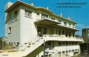 Plombier Le Mesnil Saint Denis : le blanc mesnil seine puis seine saint denis cartes ~ Premium-room.com Idées de Décoration