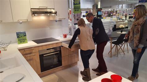 vendeur de cuisine 駲uip馥 formation de concepteurs vendeurs de cuisine but caen