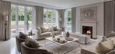 best luxury interior design download luxury interiors home intercine