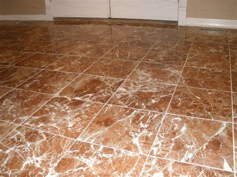 how to get scratches out of marble countertops 28 images