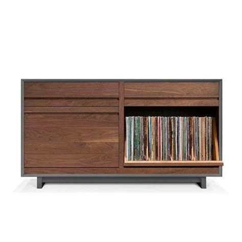 audio video storage cabinet 35 best images about turntable stands and record shelves