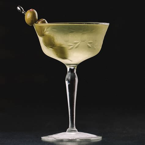 dry vermouth color five fun and easy recipes to try this weekend