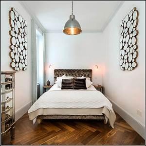 Deko Für Schlafzimmer : deko f r das schlafzimmer schlafzimmer house und dekor galerie 496kdx5kr0 ~ Orissabook.com Haus und Dekorationen
