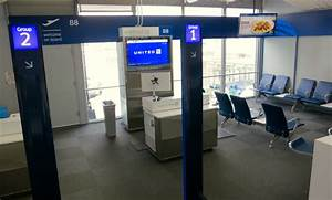 Airports: New LAX terminal, Coke at DFW, ORD upgrade, MSP ...