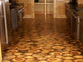 bathroom vinyl flooring ideas carpet ideas for home log end grain flooring log end