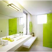 Bathroom Light Design Decor Design Ideas For Small Spaces Small Bathroom Inspiration With Light