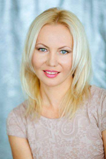 femme ukraine mariage