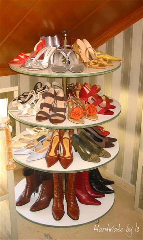 creative diy entry shoes storage solutions shelterness