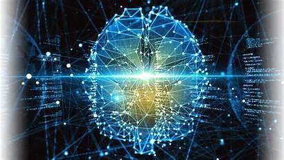 Deep Learning Ai Cray Brain Digital Expedite