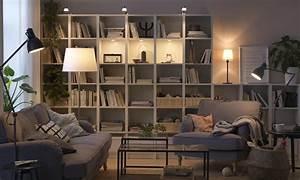 Billy Regal Von Ikea : das billy regal so peppen sie den regalklassiker auf das haus ~ Frokenaadalensverden.com Haus und Dekorationen