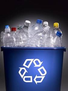 Recycling Supply Chain