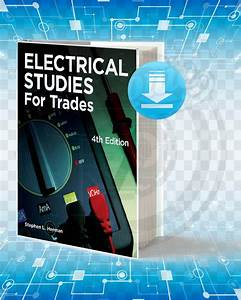 Download Electrical Studies For Trades Pdf