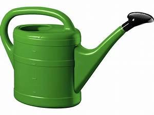 Gießkanne 1 Liter : gie kanne gr n 5 liter kaufen bei ~ Markanthonyermac.com Haus und Dekorationen