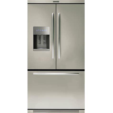 cuisine frigo cuisine ilot noir cuisine nous a fait l 39 aise