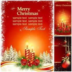 goalpostlk christmas greeting cards christmas wishes