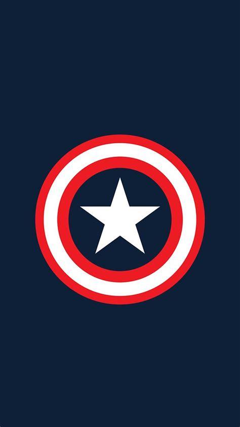 captain america 1 iphone 5 iphone wallpaper search wallpaper