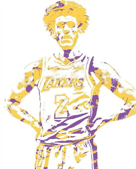 Browse the latest lonzo ball jerseys and more at fansedge. lonzo ball clipart 10 free Cliparts   Download images on ...