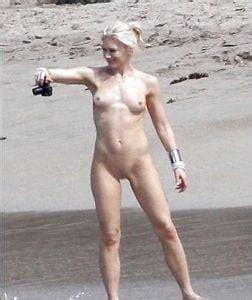 Gianna nannini nude